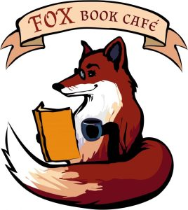 Fox Book Cafe
