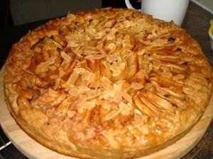 μηλοπιτα-μινιον
