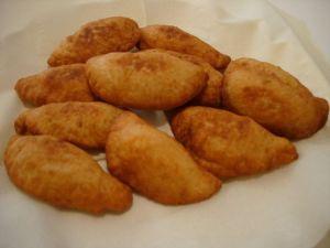 ραβιολες-με-ρυζογαλο-τηγανιτες