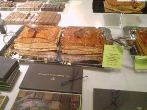 galette-des-roix-paris