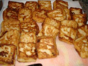 leche-frita-2