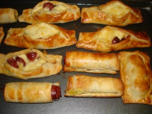 peinirli-ke-hotdog-sfoliatas