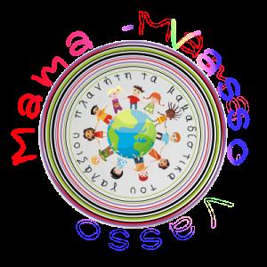 mamavasso_logo_3_small-new