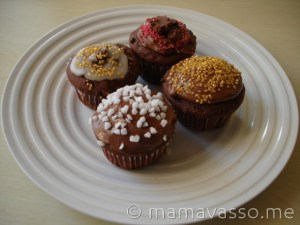 mafins-cacao-chips-choco
