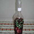 smyrneiko-rosoli