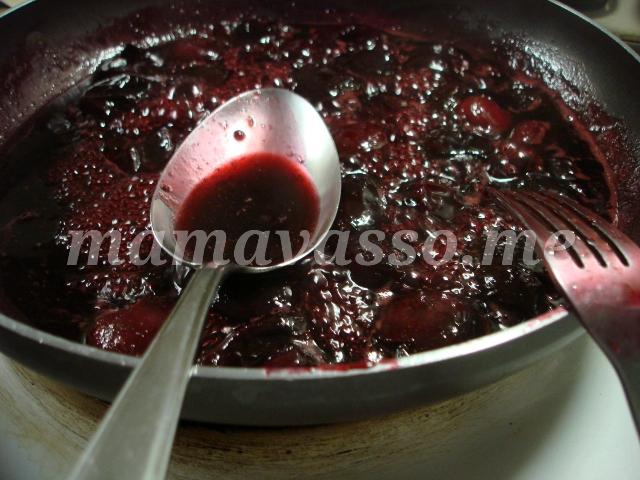 siropi-kerasia-korn-flaour