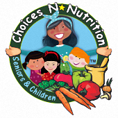 choices_n_nutrition_logo
