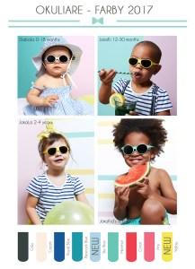 4bb484e3e MINIrecenzia - kvalitné detské slnečné okuliare KiETLA