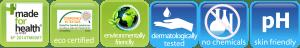 ekologicke certifikaty