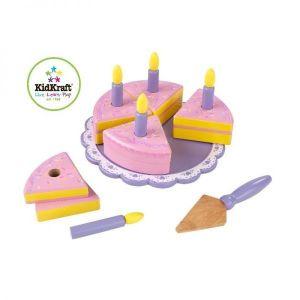 torta na krajanie
