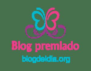 blogpremiado insignia