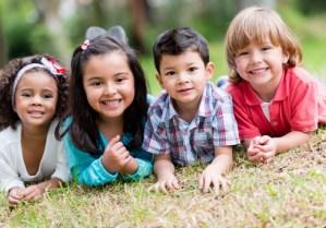 5 tips para enseñar a tus hijos a ser honrados