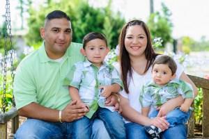 ¿Cómo puedo lograr la seguridad financiera? hispanos en USA