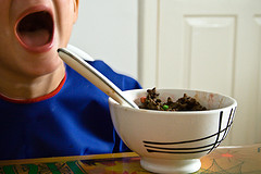 Tips para usar la psicología inversa con tus hijos