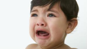 5 actitudes que podrían perjudicar a tu hijo