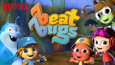 beat-bugs-musicales-netflix
