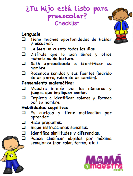 preparado-para-preescolar-2