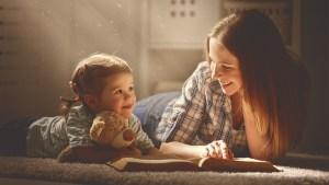 Actividades que ayudarán a tu hijo a aprender más y mejor