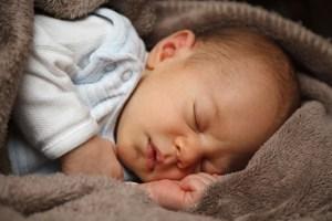 Día 3 – 6. Rutina y plan para dormir toda la noche | Sleep coach
