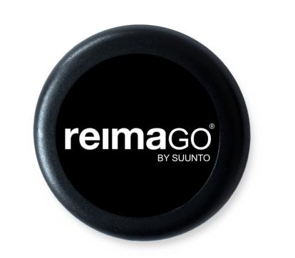 ReimaGO_Sensor_black_suunto
