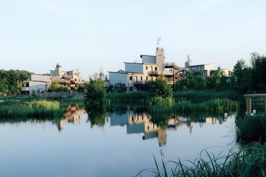 village-nature-mamazine-park-09