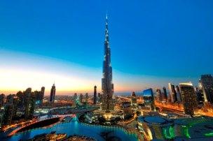 z15103960Q,Dubaj
