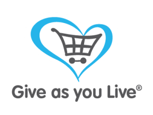 Give as you live MAMA Uganda