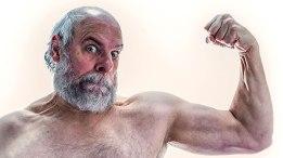 strong-oldman