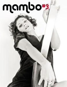 Foto: Arantza Domínguez. >> http://bit.ly/14w5THq