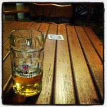 #beer #drinks #alcohol
