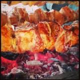 #food #meat #bbq