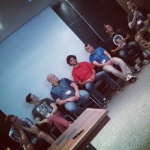 CakePHP core developers Q&A #CakeFest