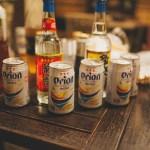 地ビールの画像