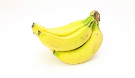 バナナの日は8月7日。バナナの生産量世界一はどの国?
