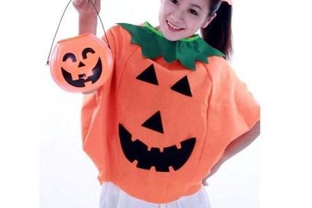 ハロウィンシーズン到来!コスプレと仮装って何が違うの?
