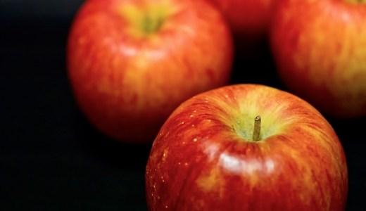 つがる(サンつがる)というりんごの品種の特徴について