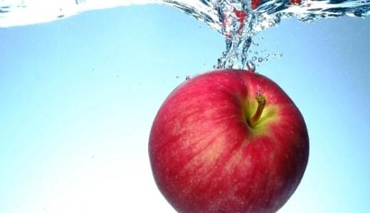 北斗というりんごの品種の特徴について
