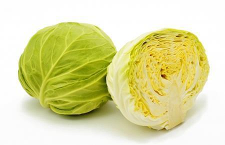 キャベツとレタスの栄養面での違い、簡単な見分け方とは?