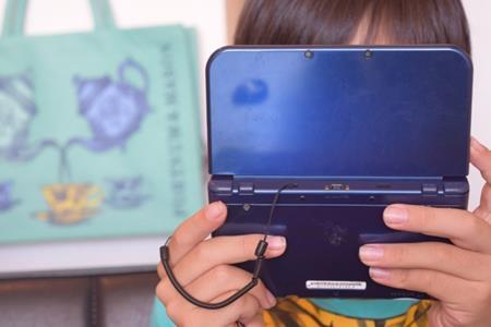 修学旅行にゲーム機(3DS等)を持っていくのはいいの?それとも駄目?