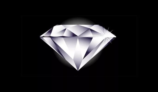 Perfect Diamond - Collection of useful illustrator tutorials
