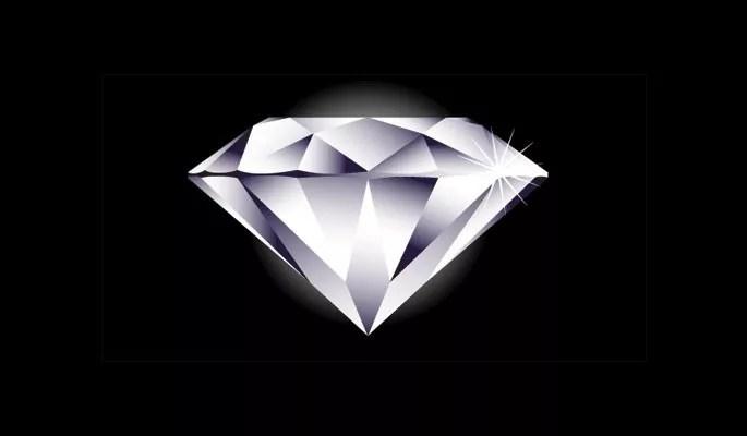 Perfect Diamond - Collection of useful illustrator tutorials