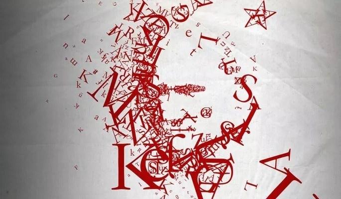 ATAM typo - Amazing and inspiring typography designs