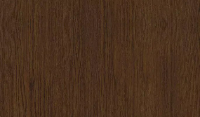 Brown Wood background texture - Clean Wood Textures for Designers