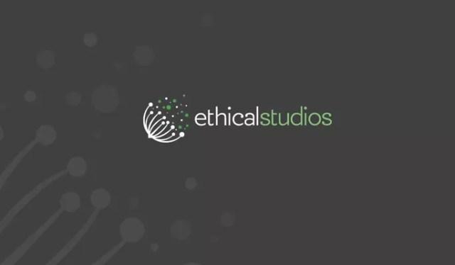 Ethical Studios - New inspiration logo designs