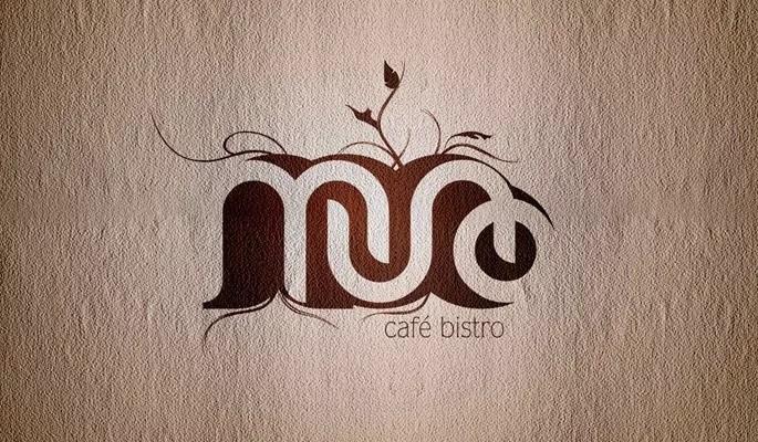 Muno Cafe Bistro - New inspiration logo designs