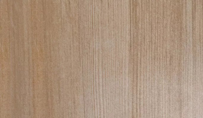 Wood Grain - Clean Wood Textures for Designers