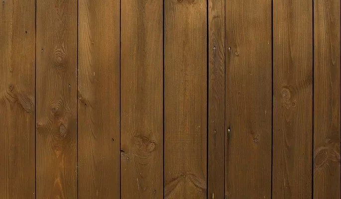 Wood Texture - Clean Wood Textures for Designers