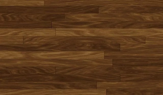 Webtreats Tileable Light Wood Texture