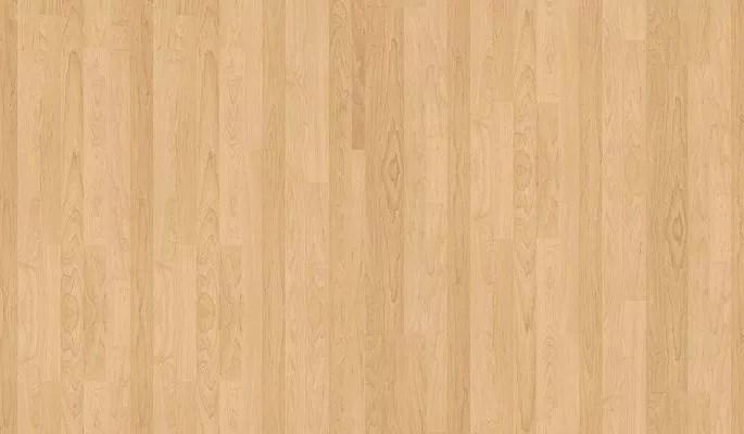 Wood floor - Clean Wood Textures for Designers