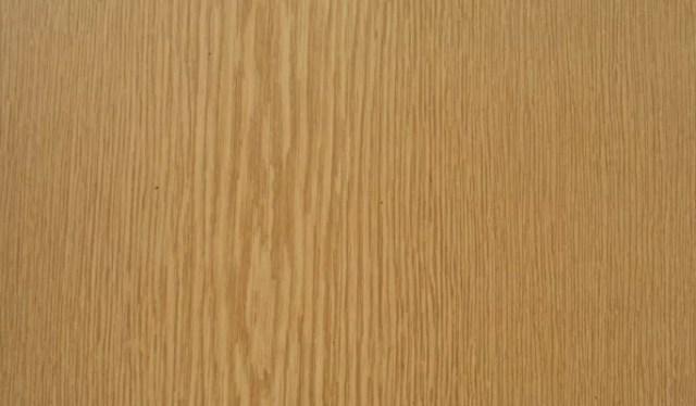 mayang flat wood